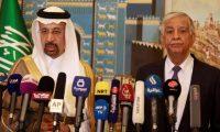 اتفاق عراقي سعودي على تمديد تخفيض الإنتاج النفطي لمدة 9 أشهر إضافية