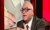 صالح:تخفيض قيمة الدينار العراقي سيدخل البلد بـ 3 أزمات