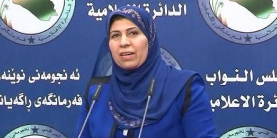 نائب:الأمم المتحدة من تشرف على الخطة الخمسية للتنمية الاقتصادية في العراق