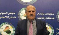 """مشعان:قطر دولة """"السلام"""" والسعودية بؤرة """"الإرهاب""""!"""