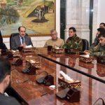 الحكومة العراقية القادمة إيرانية بامتياز!!