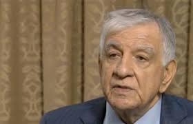 وزير النفط:مشروع أنبوب نقل نفط البصرة- العقبة في مرحلة اعداد الاتفاقية