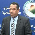 نائب:اتفاقية خور عبدالله قابلة للتعديل