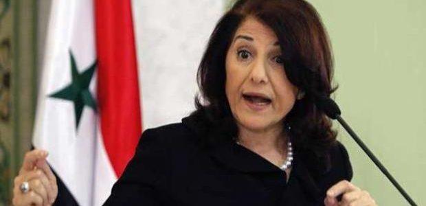 شعبان:النصر حليف المشروع الإيراني في المنطقة!