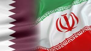 شناشيل : زوبعة أخرى .. من أجل إيران!