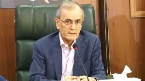 محافظ كركوك يعلن استعداد المحافظة لاجراء الاستفتاء