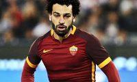 الصحف البريطانية:انضمام اللاعب المصري محمد صلاح إلى ليفربول