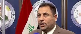 ائتلاف المالكي:لن نسمح للبرزاني الإساءة للحشد الشعبي
