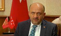 تركيا ترفض إغلاق قاعدتها العسكرية في قطر