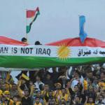استقلال كردستان= خسارة آلاف الوظائف والشركات في بغداد