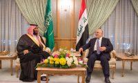 مصدر:صفقة عراقية سعودية لتبادل السجناء