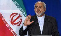 ظريف:عراق (صدام حسين) أنتهى على يد التحالف الشيعي