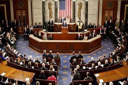 مجلس الشيوخ الأميركي يوافق على إبرام صفقة بيع الأسلحة إلى السعودية