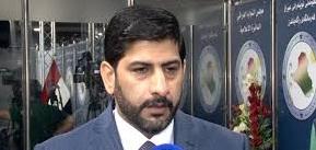 حزب الدعوة يطالب الحكومة برفع دعوى ضد السعودية وقطر وتركيا لدعمهم للإرهاب
