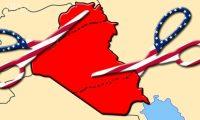 مؤامرة اسمها العراق … الدولة التي ستشيع الى مثواها الاخير قريبا .