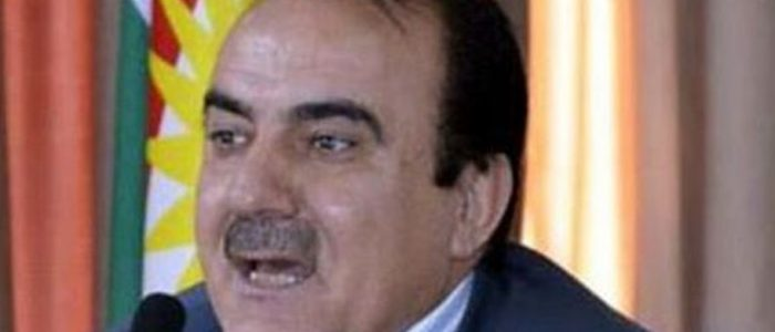 نائب:انقسامات داخل حزب طالباني بشأن الاستفتاء