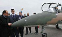 مصدر:زيارة المالكي لروسيا لدعم ترشيحه لرئاسة الوزراء مقابل عقد بقيمة 650 مليار دولار!