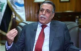 """وزير الكهرباء:الإيرانيون """"ابتزونا"""" والطاقة الكهربائية لا تغطي الاستهلاك المحلي!"""