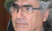 كردستان العراق: «فقد تُبلى المَليحةُ بالطَّلاقِ»!