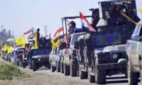 ما مصير ميليشيات الحشد الشعبي بعد تحرير الموصل