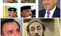 بمناسبة ذكرى سقوط الموصل..إعدام المالكي وزمرته الفاسدة واجب وطني واخلاقي