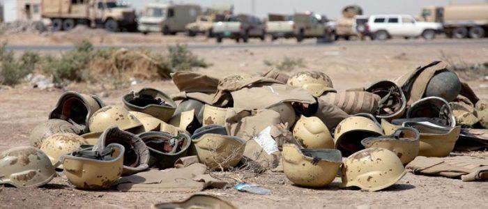 مجلس نينوى:المالكي وزمرته الفاسدة من يتحملون مسؤولية سقوط الموصل