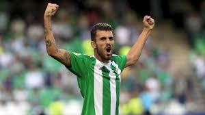 انضمام اللاعب سيبايوس إلى ريال مدريد