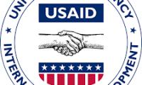 الولايات المتحدة تمنح 150 مليون دولار لدعم استقرار العراق