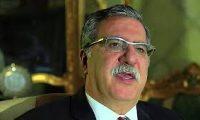 تحالف القوى:المشاكل بين بغداد واربيل تحل بالحوار