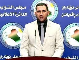 نائب:مليشيات الحشد الشعبي تهدد أهالي شمالي بابل بالرحيل أو القتل