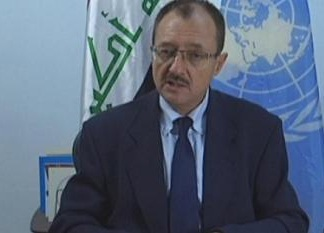 يونامي:لن يستقر العراق إلا بتحقيق المصالحة الوطنية بإجراءات قانونية وليس بالمؤتمرات والتصريحات