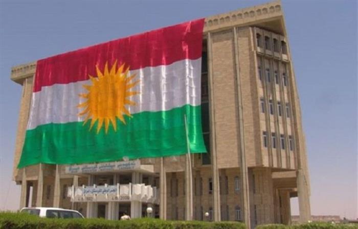 بازياني:إعلان الدولة الكردية بعد إجراء الاستفتاء