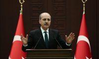 تركيا :ندعم دولة قطر وعلى دول المقاطعة إسقاط مطالبهم
