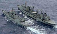 علماء: موقع البحث عن حطام الطائرة الماليزية قبلة للباحثين عن كنوز الثروة البحرية