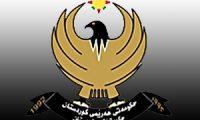 حكومة كردستان:بغداد تضع العراقيل أمام تلقي القروض من البنك الدولي