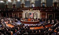الولايات المتحدة تفرض عقوبات جديدة على روسيا وإيران وكوريا الشمالية