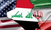 أمريكا وإيران وآخر الأحزان