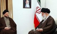 مكتب المجلس الأعلى في طهران:تيار الحكيم الجديد جاء بموافقة إيرانية وبمباركة السيستاني