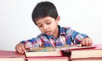 موسوعة أدب الأطفال