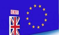 انطلاق مفاوضات الانسحاب البريطاني من الاتحاد الأوربي
