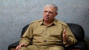 النجيفي:المالكي وزمرته الفاسدة وراء تسليم الموصل إلى داعش