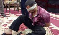 حشاشو السكاكين والخناجر يغزون بغداد !!