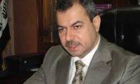 كتلة الأحرار:التصويت على القاسم الانتخابي1.7 تضليل للشعب العراقي