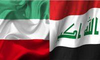 مصادر كويتية:العراق والكويت يتجهان نحو إغلاق ملف التعويضات