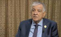 جهاد:وزير النفط سيزور روسيا الاسبوع المقبل