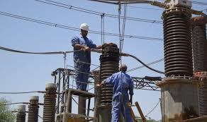 بريطانيا تمول مشروع لدعم الكهرباء في العراق بقيمة 117 مليون دولار