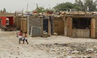 وزارة التخطيط: أكثر من 3000 تجمع سكن عشوائي في العراق عدا كردستان و3 محافظات أخرى