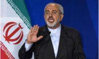 ظريف:عودة العلاقات الإيرانية السعودية قريباً
