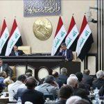 السهلاني:البرلمان استبعد التكنوقراط من الترشح لمفوضية الانتخابات