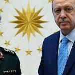 إيران وتركيا ومَن بينهما